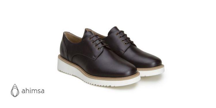Vegan Sneakers Mens Sneakers Gorgeous Vegan shoes unisex shoes