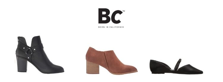 Vegan Leather Shoes - Complete List of