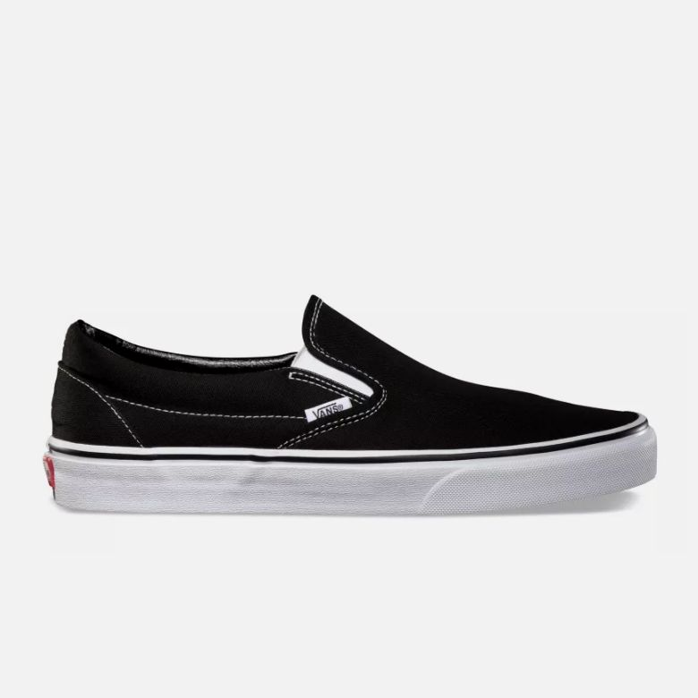 Are Vans Shoes Vegan? Discover