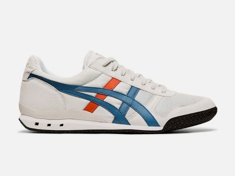 Are Any Of ASICS Or Onitsuka Tiger Shoes Vegan? (2021)
