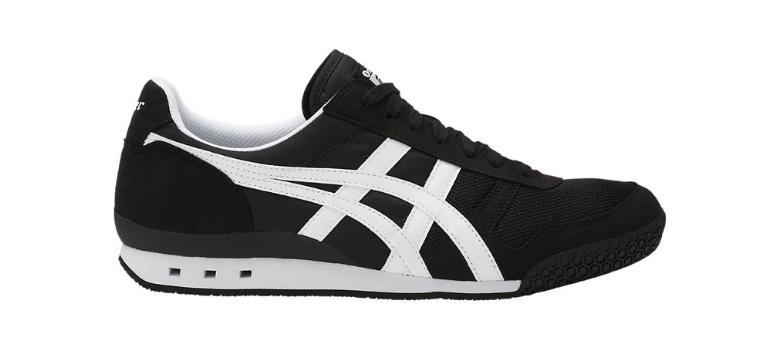 Asics + Onitsuka Tiger Vegan Shoes