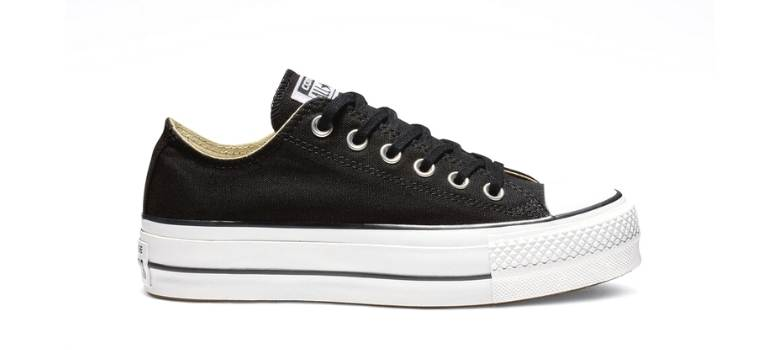 Are Converse Shoes Vegan? Find Top