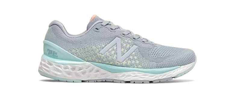 Find Top New Balance Vegan Shoes