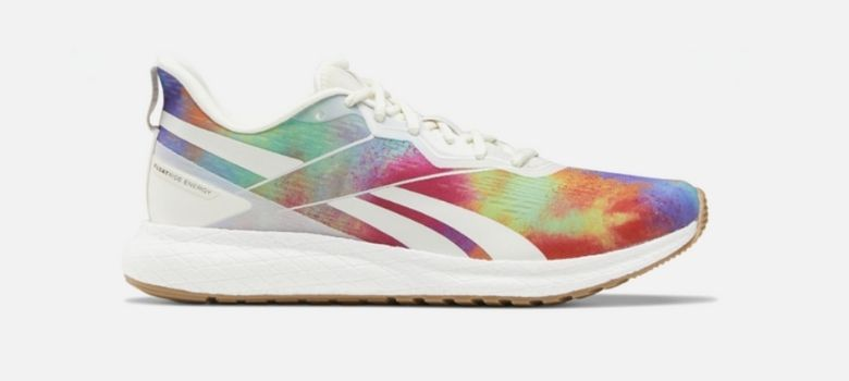 Are Reebok Shoes Vegan? Discover Top