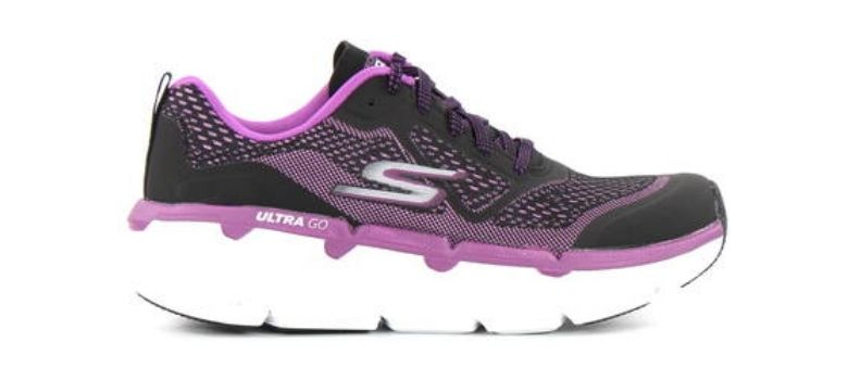 Are Skechers Shoes Vegan? Discover Top