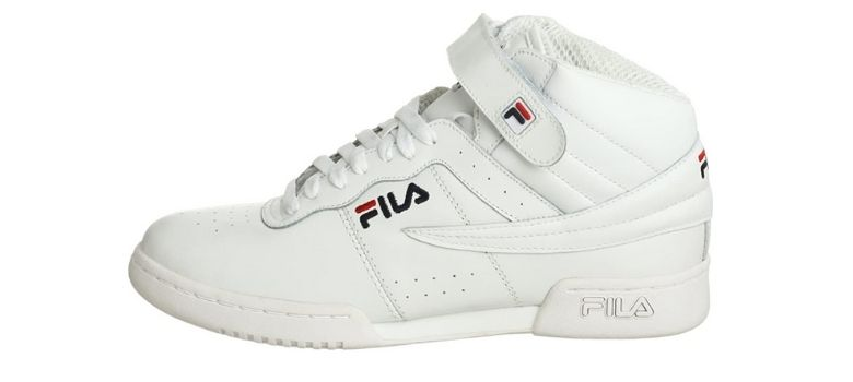 Are Fila Shoes Vegan? Discover