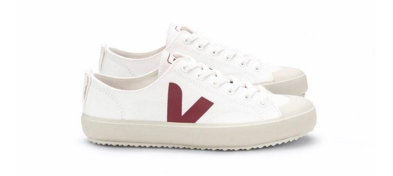 Are VEJA Shoes Vegan? Discover VEJA'S