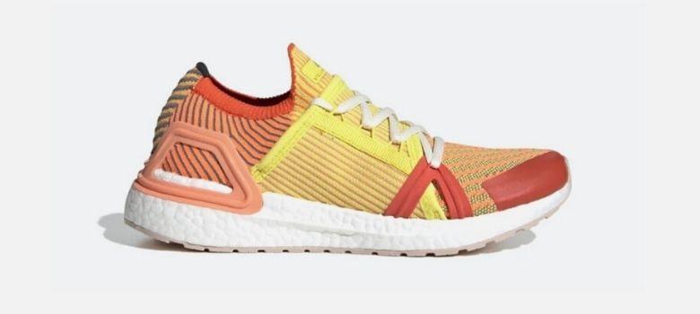 Best Vegan Running Shoes (For Women