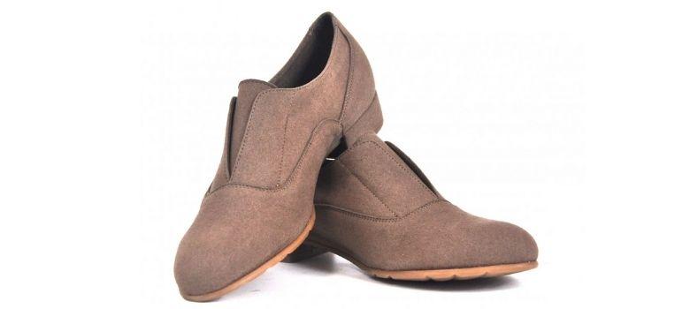 NOAH vegan Oxford shoes women