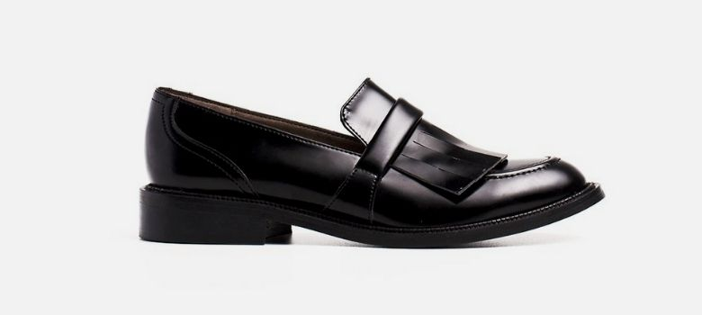 Best Vegan Loafers For Women And Men 2020