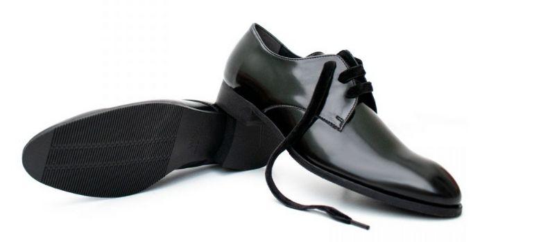 Will's Vegan Store vegan Oxford shoes women